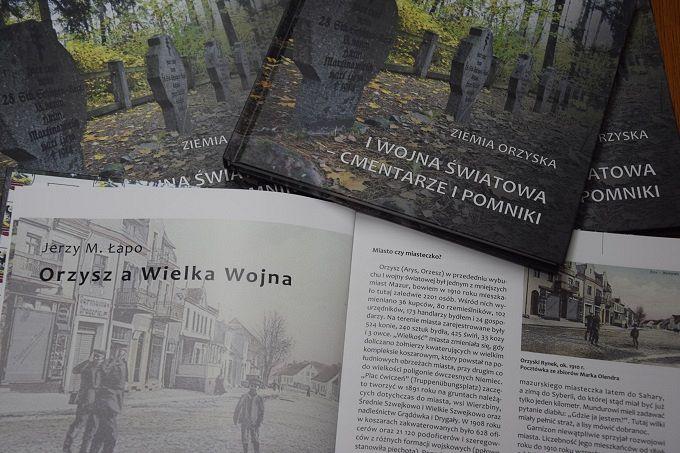 Nowa publikacja muzealna